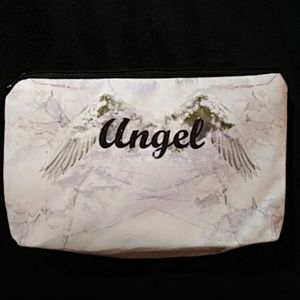 Other - NEW - bag - Angel
